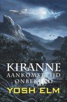 Kiranne 1 - Aankomsttijd onbekend