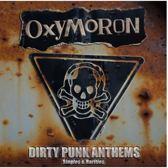 Dirty Punk Anthems