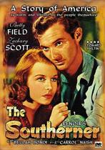 The Southerner (import) (dvd)
