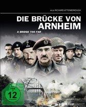 A Bridge Too Far (1977) (Blu-ray in Mediabook)