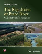 The Regulation of Peace River