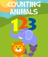 Counting Animals (Learn to Count)