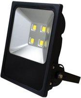 LED Schijnwerper 200W 17200lm IP65 daglicht wit