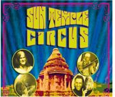 Sun Tempel Circus