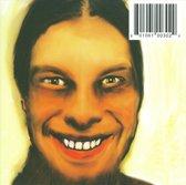 Aphex Twin - I Care Because You Do