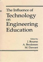 The Influence of Technology on Engineering Education
