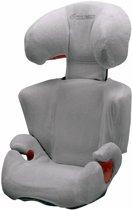 Maxi Cosi Rodi Air Protect / Rodi XP - Zomerhoes - Cool Grey
