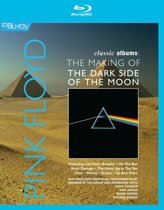 Dark Side Of The Moon Classic Album