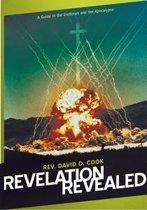 Revelation Revealed