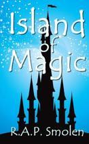 Island of Magic