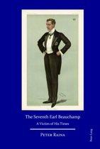 The Seventh Earl Beauchamp