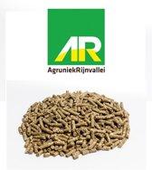 Eko Vleesvarkensbrok | biologisch varkensvoer 20kg