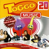 Toggo Music 20