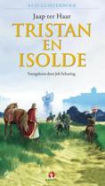 Tristan en Isolde (luisterboek)