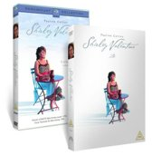Shirley Valentine (import)