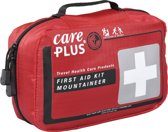 Care Plus First Aid Kit Mountain