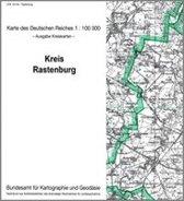 KDR 100 KK Rastenburg