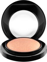 MAC Cosmetics Mineralize Blush - Warm Soul
