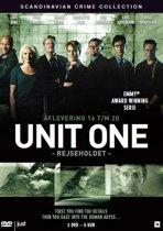 Unit One - Deel 4 (Afl. 16-20)