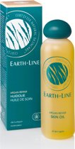 Earth.line Argan Bio - 200 ml - Body Oil