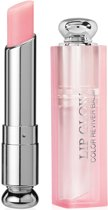 Dior Dior Addict Lip Glow Lipbalsem 001 Pink - Roze
