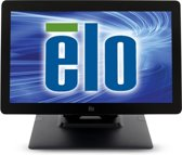 Elo Touch Solution 1502L