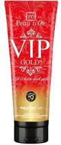 Peau d'Or VIP GOLD
