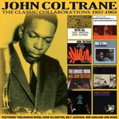 The Classic Collaborations 1957-1963