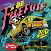 Studio Brussel - De Filefuif
