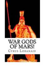 War Gods of Mars!