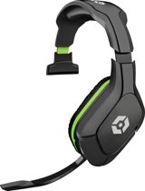Gioteck, HCC Mono Chat Headset  (Xbox 360)