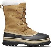 Caribou Dames Snowboots