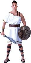 Gladiator Kostuum Spartaan