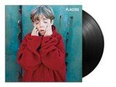 Placebo (LP)