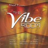 The Vibe Room