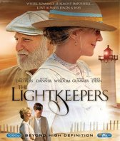 Movie - Lightkeepers