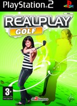 Realplay - Golf