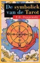 De Symboliek Van De Tarot