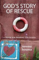 God's Story of Rescue