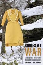 Bodies at War