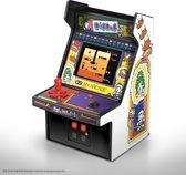 My Arcade RETRO Machine Dig Dug (Retro)
