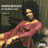 Masterpieces Of Modern 3
