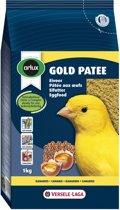 Orlux Gold Patee - Geel Eivoer - Vogelvoer