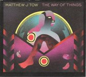 The Way Of Things