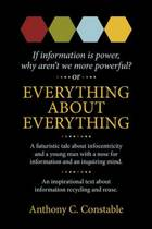 Everything about Everything