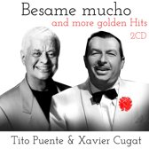 Besame Mucho And More Golden H