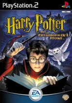 Harry Potter - And The Philosopher'S Stone