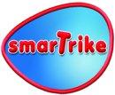 Smart Trike Driewielers