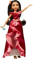 Disney Princess Elena van Avalor - Pop