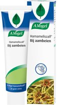 A.Vogel Haméliforce - 30gr zalf -  Traditioneel Kruidengeneesmiddel